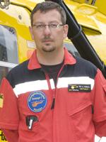 Dr. Ulrich Heindl