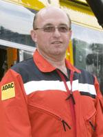 Herbert Heinze
