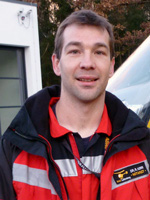 Dr. Rüdiger Kirr