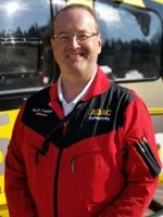 PD.Dr. Thomas Felbinger