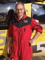 Dr. Daniel Werner